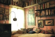 Home / by Katie Irvine