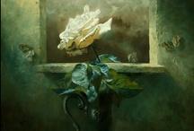 Art 12 / by Joyce Roy