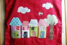 Kids Tee's and Appliques / by Michelle Bartholomew