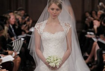 The Dress / That special dress / by Knot Yet A Bride