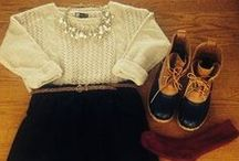 outfits i DIE for  / shut it down. shut, shut, shut it down.  / by Melissa Holmes