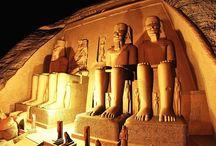 Crucero por Egipto: vacaciones baratas / Las maravillas de Egipto te esperan: un viaje inolvidable, unas vacaciones perfectas. Todo un chollo para viajar al mejor precio. Te ofrecemos lo siguiente: vuelos desde Madrid a El Cairo + 11 EXCURSIONES + Excursión a Abu Simbel GRATIS + Traslados + 4 Noches de Crucero 5* en Pensión Completa + 3 noches en el Cairo en Hotel de 5* con desayunos + Seguro de viaje + Tasas Carburante.  ¡¡Viaja al mejor precio con BuscoUnChollo.com!! / by Busco Un Chollo