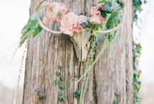 Wedding Fun / by Vorie Edelmann