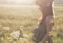 maternity fashion / by Dalia Casanovia