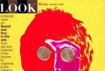 101 Best Music Magazine Covers / by Newmanology