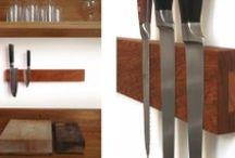 Kitchen items I DEFINITELY need / by Katrina Svoboda
