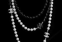 """Jewelry / """"A Girls Bestfriend"""" / by Julie Pentland"""