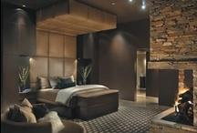 House&Home ideas / by Julie Pentland