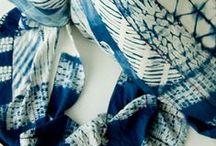 Textile / by Goozelle Karimova