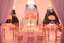 Wedding Ideas / by Holly Love