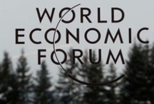World Economic Forum, #Davos #WEF / A community board for sharing pins from World Economic Forum meetings. Invite colleagues who can contribute relevant content. / by World Resources Institute (WRI)