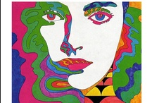 * BABY BOOMER Group Board / TO JOIN BOARD: Follow this board. Leave a comment. One of us will follow you back & add you. You DON'T have to be a BABY BOOMER! Neo hippies, boho chicks & retro lovers welcome. PIN nostalgia, classic rock, vintage ads, retro stuff, hip jewelry, cool clothing, etc. Add friends. Or go to my ADD ME board. / by Tina Boomerina - Baby Boomer Chick