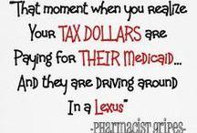 SO freakin' true!! / by Jan Pickford