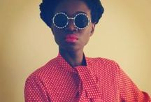 Socialitey Style - Top / by Lauren Michelle Smith
