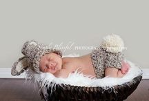 Sweet BeBes / Photography, babies nursery, clothing pour mes infants,decor,ideas. / by Ms.P