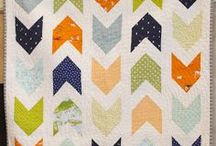 Quilts / by Annaliese Blankenship