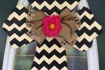 DIY / Craft Ideas / by Phyllis Hopper Coleman