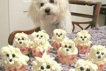 cupcakes !! / by Phyllis Hopper Coleman
