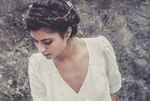 • Wedding • / by Shauna Heap