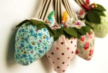 Sewing Ideas / by Amanda Niederhauser/Jedi Craft Girl