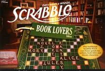 Games / by Barbara Ford