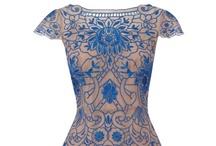 Dresses, Dresses and More Dresses! / by Senetria Blocker