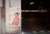 | Brilliant Ads / by Julia Guo
