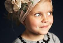 child has style / by Eli Vazquez