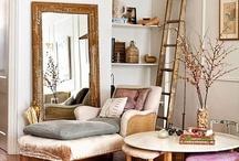 Living Room Lovelies / by hayneedle.com