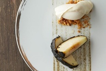2012: Food Arts' Favorites / by Food Arts Magazine