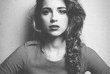 Beauty Tips / by Spa de Soleil