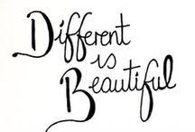 Beauty Quotes / by Spa de Soleil