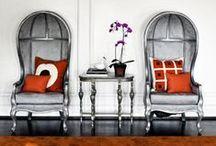 For the Home / by kiwiduchess
