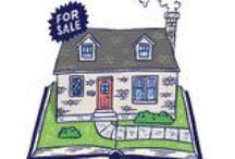 Homebuying / by Cassie Belcher