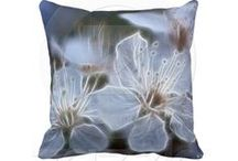 Perfect Pillows and Home / This is a group board for any home wares which you have designed from Mugs and place mats or coasters to Rugs, Duvets /pillow cases and pillows from any of the PoD stores you may run.. / by Rosemarie Weidmann