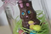 Easter/Spring / by Stephanie Dow