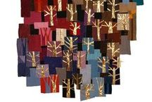 inspiration quilting / by Marie Bobine's