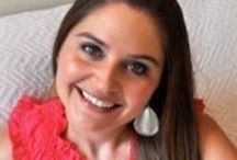 Blogs I Love / by Stephanie Dow