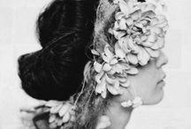 Beautiful  / by Niki van Niekerk