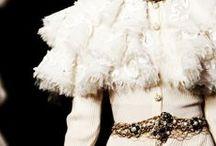 Fashion / by Jann Paul
