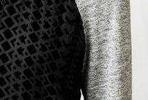 Style: Fall   Winter / style, fashion, casual, street style, wardrobe inspiration, fall fashion / by Erin Pritchard