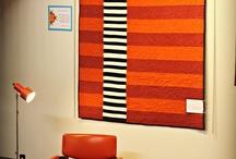 Quilts / by Alex&Ria Boutique