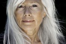 MY  Fashion/Makeup STYLE / by Joann Drescher