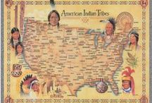 America's Native People / There are 562 federally recognized tribal governments  tribes in the USA, including 225 in Alaska. There are at least 150 additional tribes that are recognized at the state and local level but not at the national level. Despite a common assumption, the vast majority: between 64% and 85% of the American Indians do not live on reservations.  / by Barbara Taylor