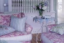 1-MY STYLE SHABBY, SHIEK, VINTAGE, COTTAGE, VICTORIAN, DISTRESSED HOMES DECOR  / My style is a little bit mixed up, but hey it's what I like. Cottage, Shabby, Sheik, Vintage, Victorian, Old Distressed home decor that's what I like. / by Donna Lucas