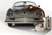 Cars & things...etc / by Craig Seymour