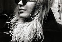 STYLE / by Lily Timberlake