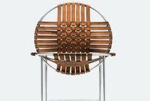 Furniture / by Dawen Huang