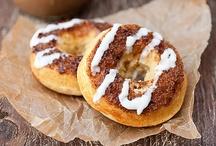 Breakfast Inspiration! / by Julie Evink   Julie's Eats & Treats