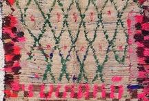 Textiles / by Christina Lynn